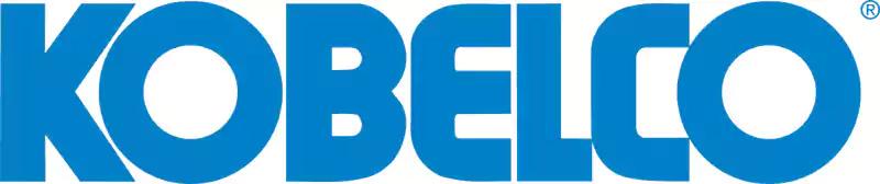 Cobelco logo
